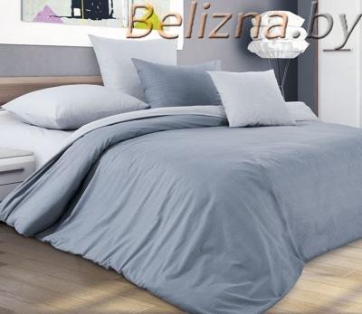 Двуспальное постельное белье «Горный ветер»