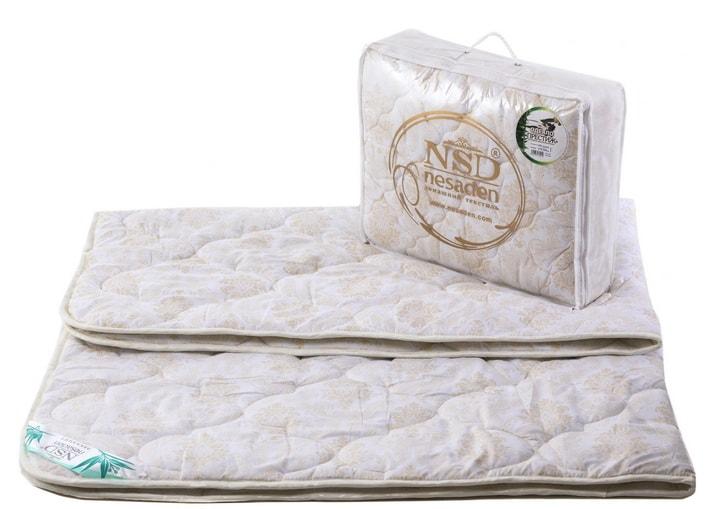 Подушка на тойота королла