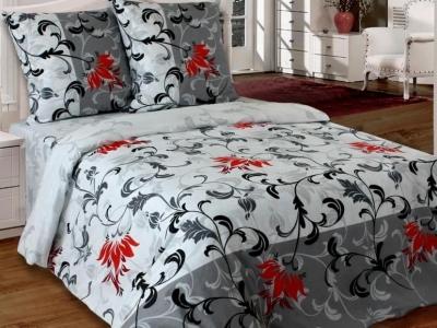 Двуспальное постельное белье «Танго»