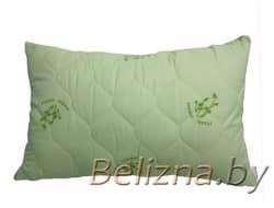 Бамбуковая подушка Nesaden 50х70