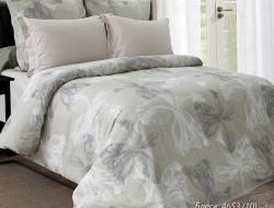 Двуспальное постельное белье из бязи «Блеск»