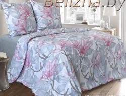 Двуспальное постельное белье «Фиджи»