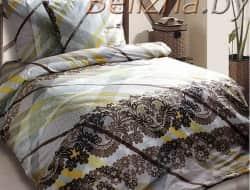 Двуспальное постельное белье «Фландрия»