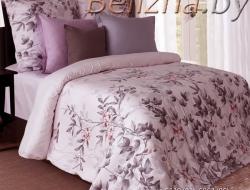 Двуспальное постельное белье из бязи «Адажио»