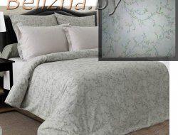 Двуспальное постельное белье «Василиса»