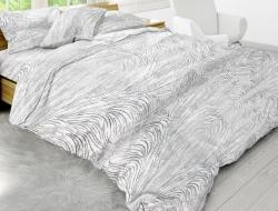 Двуспальное постельное белье из бязи «Кесси А»