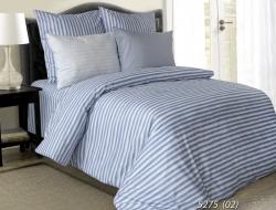 Семейное постельное белье ДУЭТ из бязи «5275-02»