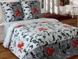 Полуторное постельное белье «Танго»