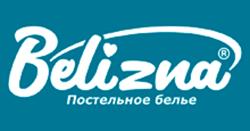 Интернет магазин постельного белья Belizna.by