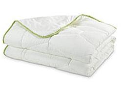 Облегченные одеяла