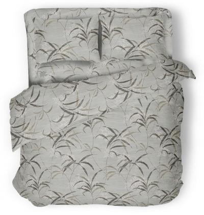 Полуторное постельное белье из бязи «5939(01)»