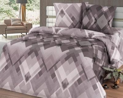 Двуспальное постельное белье из бязи «Дуглас»