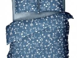 Постельное белье Дуэт из бязи «5893»