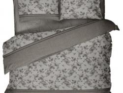 Постельное белье «5936-01». Ткань ТМ «Блакит»