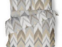 Двуспальное постельное белье из бязи «Килим»